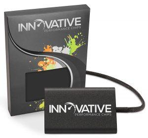 Innovative Performance Chip