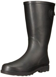 Western Chief Women's Wide Calf Rain Boots