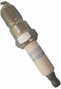 ACDelco 41-110 Iridium Spark Plug for 5.3 Vortec
