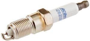 ACDelco 41110 Spark Plug for 5.3 Vortec