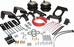 Firestone W217602407 Ride-Rite kit