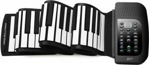 Lujex 88 Keys piano