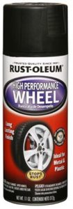 Rust-Oleum 248928 Automotive Spray paint