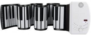 S88 Portable 88 keys portable piano