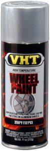 VHT SP181 Aluminum Wheel Paint can