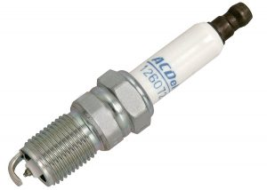 ACDelco 41-993 Professional Iridium Spark Plug