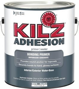 KILZ L211101 Adhesion High-Bonding
