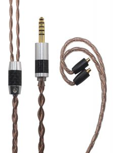 KK Cable Yon 4 Replacement Cable