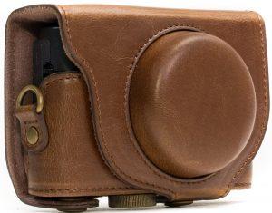 MegaGear Sony Cybershot RX100 Camera case