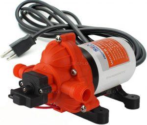 SEAFLO-33 SERIES Industrial Pump