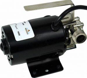 Watershed Innovations Mini Hydra Pump