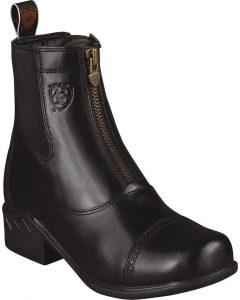 ARIAT Heritage RT Paddock Boot