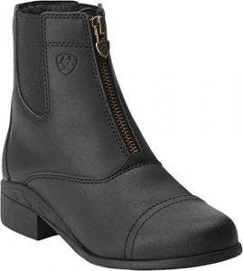 ARIAT Scout Zip Paddock Boot