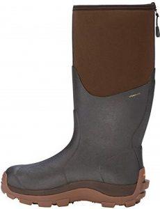 Dryshod Haymaker Hi Mens Foam Boots