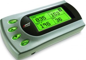 Edge Products 15051 Evolution Programmer