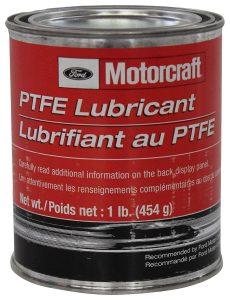 Ford Fluid XG-8-A PTFE Lubricant