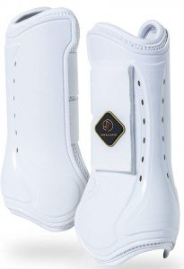 Kavallerie Classic Tendon Boots