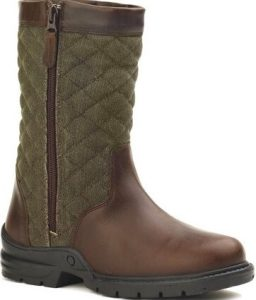 Ovation Women's, Nora Country Boot