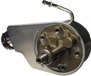 ACDelco 20756714 GM Original Equipment Pump