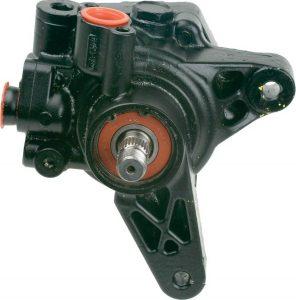 Cardone 21-5267 Remanufactured Import Pump