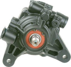 Cardone 21-5419 Power Steering Pump