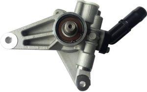 DRIVESTAR 21-5349 03-07 Honda Accord Pump