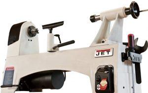 Jet JWL-1221VS 21-Inch Variable Speed