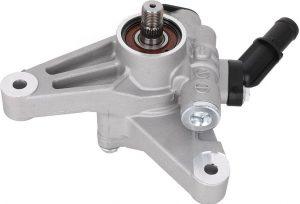 MNJWS Power steering pump