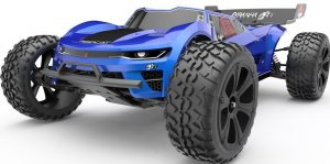Redcat Racing Piranha XTR-10 Truggy
