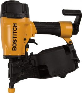 BOSTITCH N66C-1 Nailer