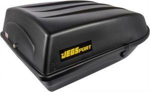 90098 cargo box