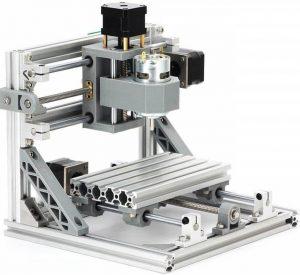 MYSWEETY CNC Machine Router Kits