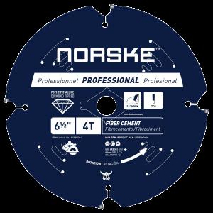 """Norske Tools NCSBP281 6-12"""" Saw Blade"""