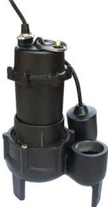 Best Sewage Grinder Pump Top Recommendations For You