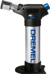Dremel 2200-01 Versa Flame Torch