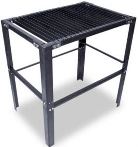 Eastwood Plasma Cutting Table