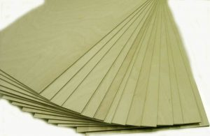 KenCraft Baltic Birch Plywood