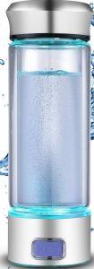 LevelUpWay –Model2019- Bottle