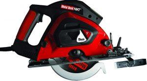MK Morse CSM7NXTB Cutting Saw