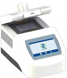RT-Gene Thermal Cycler-DNA Amplifier