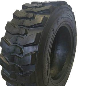 Road Warrior 12- 16.5 NHS SKS 400 Tire
