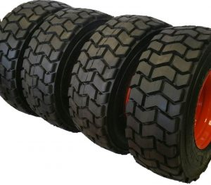 Road Warrior 12-16.5 RS102 14 PLY Tires