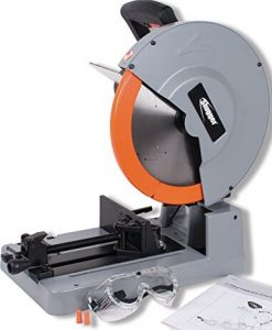 Slugger by FEIN MCCS14 Metal Cutting Saw