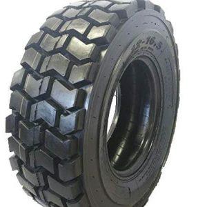 Starmaxx's 16.5 Skid steer loader tire