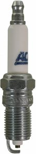 ACDelco 6 Professional Rapidfire Spark Plug