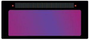 ArcOne S240-10 Auto-darkening filter