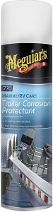 Meguiar's M77014 MarineRV Trailer Corrosion Protectant