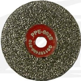 Sharpie Tungsten Grinder Premium Diamond Wheel