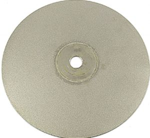 Uxcell a11120700ux0077 Diamond Grinding wheel