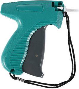 Acehome Price Tag Gun